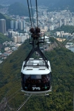 aerial-cable-car;aerial-cable-cars;aerial-cable-way;aerial-cable-ways;aerial-cable_car;aerial-cable_cars;aerial-cable_way;aerial-cable_ways;aerial-cablecar;aerial-cablecars;aerial-cableway;aerial-cableways;Brasil;Brazil;cable-car;cable-cars;cable-way;cable-ways;cable_car;cable_cars;cable_way;cable_ways;cablecar;cablecars;cableway;cableways;excursion;excursions;gondola;gondolas;high;high-up;Latin-America;Pao-de-Acucar;Pão-de-Açúcar;ride;Rio;Rio-de-Janeiro;skyway;skyways;South-America;Sth-America;Sugar-Loaf;Sugar-Loaf-Mountain;Sugarloaf;Sugarloaf-Mountain;tourism;tourist;tourist-attraction;tourist-attractions;tourist-ride;tourist-rides;travel