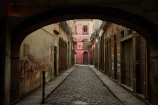 arch;arches;Arco-do-Teles;Arco-do-Telles;Brasil;Brazil;building;buildings;Centro;cobble_stoned;cobble_stoned-street;cobbled;cobbles;cobblestoned;cobblestoned-road;cobblestoned-roads;cobblestoned-street;cobblestoned-streets;cobblestones;heritage;historic;historic-building;historic-buildings;historic-facade;historic-facades;historical;historical-building;historical-buildings;history;Latin-America;old;Rio;Rio-de-Janeiro;road;roads;South-America;Sth-America;street;streets;Teles-Arch;Telles-Arch;tourism;tradition;traditional;travel;Travessa-do-Comercio