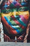 art;art-work;art-works;Brasil;Brazil;Centro;Ethiopian;ethnic;Ethnicities-Mural;Ethnicity-Mural;face;faces;indigenous;indigenous-face;Las-Etnias;Latin-America;mural;murals;Mursi;public-art;public-art-work;public-art-works;Rio;Rio-de-Janeiro;South-America;Statue;Sth-America;The-Ethnicities;Todos-somos-um;tourism;travel;We-all-one