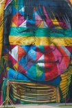 art;art-work;art-works;Brasil;Brazil;Centro;ethnic;Ethnicities-Mural;Ethnicity-Mural;face;faces;indigenous;indigenous-face;Kayin;Las-Etnias;Latin-America;mural;murals;public-art;public-art-work;public-art-works;Rio;Rio-de-Janeiro;South-America;Statue;Sth-America;Thai;Thailand;The-Ethnicities;Todos-somos-um;tourism;travel;We-all-one