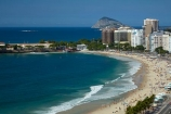 accommodation;apartment;apartments;Atlantic-Ocean;Atlântica;Av-Atlantica;Av-Atlântica;Avenida-Atlantica;Avenida-Atlântica;Avenue-Atlantica;Avenue-Atlântica;beach;beaches;Brasil;Brazil;Brazilian;Brazilians;cities;city;cityscape;cityscapes;coast;coastal;coastline;coastlines;condo;condominium;condominiums;condos;Copacabana;Copacabana-Beach;holiday;holiday-accommodation;holidays;Latin-America;people;person;residential;residential-apartment;residential-apartments;residential-building;residential-buildings;Rio;Rio-beach;Rio-beaches;Rio-de-Janeiro;Rio-de-Janeiro-beach;Rio-de-Janeiro-beaches;sand;sandy;sea;seas;shore;shoreline;shorelines;shores;South-America;Sth-America;sunbathers;sunbathing;tourism;travel;water