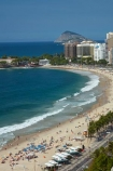 accommodation;apartment;apartments;Atlantic-Ocean;Atlântica;Av-Atlantica;Av-Atlântica;Avenida-Atlantica;Avenida-Atlântica;Avenue-Atlantica;Avenue-Atlântica;beach;beaches;Brasil;Brazil;Brazilian;Brazilians;cities;city;cityscape;cityscapes;coast;coastal;coastline;coastlines;condo;condominium;condominiums;condos;Copacabana;Copacabana-Beach;crowd;crowds;holiday;holiday-accommodation;holidays;Latin-America;people;person;residential;residential-apartment;residential-apartments;residential-building;residential-buildings;Rio;Rio-beach;Rio-beaches;Rio-de-Janeiro;Rio-de-Janeiro-beach;Rio-de-Janeiro-beaches;sand;sandy;sea;seas;shore;shoreline;shorelines;shores;South-America;Sth-America;sunbathers;sunbathing;tourism;travel;water