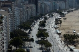 accommodation;apartment;apartments;Atlântica;Av-Atlantica;Av-Atlântica;Avenida-Atlantica;Avenida-Atlântica;Avenue-Atlantica;Avenue-Atlântica;beach;beaches;Brasil;Brazil;Brazilian;Brazilians;carioca;cariocas;cities;city;cityscape;cityscapes;coast;coastal;coastline;condo;condominium;condominiums;condos;Copacabana;Copacabana-Beach;holiday;holiday-accommodation;holidays;Latin-America;pedestrian;pedestrians;people;person;residential;residential-apartment;residential-apartments;residential-building;residential-buildings;Rio;Rio-beach;Rio-beaches;Rio-de-Janeiro;Rio-de-Janeiro-beach;Rio-de-Janeiro-beaches;sand;sandy;sea;seas;shore;shoreline;South-America;Sth-America;tourism;travel