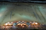 alfresco;Atlântica;Av-Atlantica;Av-Atlântica;Avenida-Atlantica;Avenida-Atlântica;Avenue-Atlantica;Avenue-Atlântica;beach;beach-football;beach-soccer;beach-umbrellas;beaches;beachside;Brasil;Brazil;coast;coastal;coastline;Copacabana;Copacabana-Beach;dark;dusk;evening;Latin-America;light;lighting;lights;night;night-time;night_time;restaurant;restaurants;Rio;Rio-beach;Rio-beaches;Rio-de-Janeiro;Rio-de-Janeiro-beach;Rio-de-Janeiro-beaches;sand;sandy;sea;seas;shore;shoreline;South-America;Sth-America;twilight;umbrellas