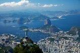 7-wonders-of-the-world;accommodation;aerial;aerial-image;aerial-images;aerial-photo;aerial-photograph;aerial-photographs;aerial-photography;aerial-photos;aerial-view;aerial-views;aerials;apartment;apartments;Atlantic-Ocean;attractions;Baía-de-Guanabara;Botafogo;Botafogo-Bay;Botafogo-Cove;Brasil;Brazil;Brazilian;Brazilian-icon;Brazilian-landmarks;Christ-Statue;Christ-Statues;Christ-the-Redeemer;cities;city;cityscape;cityscapes;condo;condominium;condominiums;condos;Corcovado;Corcovado-Mountain;Cristo-Redentor;Enseada-de-Botafogo;giant-statue;giant-statues;Guanabara-Bay;harbor;harbour;holiday;holiday-accommodation;Holidays;Hunchback;Hunchback-Mountain;icon;icons;Jesus-Christ;Jesus-Statue;Jesus-Statues;landmark;landmarks;Latin-America;New-7-wonders-of-the-world;New-seven-wonders-of-the-world;Pao-de-Acucar;Pão-de-Açúcar;residential;residential-apartment;residential-apartments;residential-building;residential-buildings;Rio;Rio-de-Janeiro;seven-wonders-of-the-world;South-America;statue;statues;Sth-America;Sugar-Loaf;Sugar-Loaf-Mountain;Sugarloaf;Sugarloaf-Mountain;tourism;tourist-attraction;tourist-attractions;travel;UN-world-heritage-area;UN-world-heritage-site;UNESCO-World-Heritage-area;UNESCO-World-Heritage-Site;united-nations-world-heritage-area;united-nations-world-heritage-site;world-heritage;world-heritage-area;world-heritage-areas;World-Heritage-Park;World-Heritage-site;World-Heritage-Sites