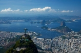 7-wonders-of-the-world;accommodation;aerial;aerial-image;aerial-images;aerial-photo;aerial-photograph;aerial-photographs;aerial-photography;aerial-photos;aerial-view;aerial-views;aerials;apartment;apartments;Atlantic-Ocean;attractions;Baía-de-Guanabara;Botafogo;Botafogo-Bay;Botafogo-Cove;Brasil;Brazil;Brazilian;Brazilian-icon;Brazilian-landmarks;Christ-Statue;Christ-Statues;Christ-the-Redeemer;cities;city;cityscape;cityscapes;coast;coastal;coastline;coastlines;condo;condominium;condominiums;condos;Corcovado;Corcovado-Mountain;Cristo-Redentor;Enseada-de-Botafogo;giant-statue;giant-statues;Guanabara-Bay;harbor;harbour;holiday;holiday-accommodation;Holidays;Hunchback;Hunchback-Mountain;icon;icons;Jesus-Christ;Jesus-Statue;Jesus-Statues;landmark;landmarks;Latin-America;New-7-wonders-of-the-world;New-seven-wonders-of-the-world;Pao-de-Acucar;Pão-de-Açúcar;residential;residential-apartment;residential-apartments;residential-building;residential-buildings;Rio;Rio-de-Janeiro;sea;seas;seven-wonders-of-the-world;shore;shoreline;shorelines;shores;South-America;statue;statues;Sth-America;Sugar-Loaf;Sugar-Loaf-Mountain;Sugarloaf;Sugarloaf-Mountain;tourism;tourist-attraction;tourist-attractions;travel;UN-world-heritage-area;UN-world-heritage-site;UNESCO-World-Heritage-area;UNESCO-World-Heritage-Site;united-nations-world-heritage-area;united-nations-world-heritage-site;water;world-heritage;world-heritage-area;world-heritage-areas;World-Heritage-Park;World-Heritage-site;World-Heritage-Sites