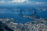 accommodation;aerial;aerial-image;aerial-images;aerial-photo;aerial-photograph;aerial-photographs;aerial-photography;aerial-photos;aerial-view;aerial-views;aerials;apartment;apartments;Atlantic-Ocean;Baía-de-Guanabara;bornhart;bornharts;Botafogo;Botafogo-Bay;Botafogo-Beach;Botafogo-Cove;Brasil;Brazil;cities;city;cityscape;cityscapes;coast;coastal;coastline;coastlines;condo;condominium;condominiums;condos;Enseada-de-Botafogo;Guanabara-Bay;holiday;holiday-accommodation;Holidays;Latin-America;outcrop;Pao-de-Acucar;Praia-do-Botafogo;Pão-de-Açúcar;residential;residential-apartment;residential-apartments;residential-building;residential-buildings;Rio;Rio-de-Janeiro;rock-outcrop;sea;seas;shore;shoreline;shorelines;shores;South-America;Sth-America;Sugar-Loaf;Sugar-Loaf-Mountain;Sugarloaf;Sugarloaf-Mountain;tourism;tourist-attraction;tourist-attractions;travel;UN-world-heritage-area;UN-world-heritage-site;UNESCO-World-Heritage-area;UNESCO-World-Heritage-Site;united-nations-world-heritage-area;united-nations-world-heritage-site;water;world-heritage;world-heritage-area;world-heritage-areas;World-Heritage-Park;World-Heritage-site;World-Heritage-Sites