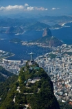 7-wonders-of-the-world;aerial;aerial-image;aerial-images;aerial-photo;aerial-photograph;aerial-photographs;aerial-photography;aerial-photos;aerial-view;aerial-views;aerials;attractions;Baía-de-Guanabara;Botafogo;Botafogo-Bay;Botafogo-Cove;Brasil;Brazil;Brazilian;Brazilian-icon;Brazilian-landmarks;Christ-Statue;Christ-Statues;Christ-the-Redeemer;coast;coastal;coastline;coastlines;Corcovado;Corcovado-Mountain;Cristo-Redentor;Enseada-de-Botafogo;giant-statue;giant-statues;Guanabara-Bay;harbor;harbour;Hunchback;Hunchback-Mountain;icon;icons;Jesus-Christ;Jesus-Statue;Jesus-Statues;landmark;landmarks;Latin-America;New-7-wonders-of-the-world;New-seven-wonders-of-the-world;Pao-de-Acucar;Parque-National-da-Tijuca;Pão-de-Açúcar;Rio;Rio-de-Janeiro;sea;seas;seven-wonders-of-the-world;shore;shoreline;shorelines;shores;South-America;statue;statues;Sth-America;Sugar-Loaf;Sugar-Loaf-Mountain;Sugarloaf;Sugarloaf-Mountain;Tijuca-Forest;Tijuca-National-Park;tourism;tourist-attraction;tourist-attractions;travel;UN-world-heritage-area;UN-world-heritage-site;UNESCO-World-Heritage-area;UNESCO-World-Heritage-Site;united-nations-world-heritage-area;united-nations-world-heritage-site;water;world-heritage;world-heritage-area;world-heritage-areas;World-Heritage-Park;World-Heritage-site;World-Heritage-Sites
