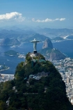 7-wonders-of-the-world;aerial;aerial-image;aerial-images;aerial-photo;aerial-photograph;aerial-photographs;aerial-photography;aerial-photos;aerial-view;aerial-views;aerials;attractions;Baía-de-Guanabara;Botafogo;Brasil;Brazil;Brazilian;Brazilian-icon;Brazilian-landmarks;Christ-Statue;Christ-Statues;Christ-the-Redeemer;Corcovado;Corcovado-Mountain;Cristo-Redentor;giant-statue;giant-statues;Guanabara-Bay;harbor;harbour;Hunchback;Hunchback-Mountain;icon;icons;Jesus-Christ;Jesus-Statue;Jesus-Statues;landmark;landmarks;Latin-America;New-7-wonders-of-the-world;New-seven-wonders-of-the-world;Pao-de-Acucar;Parque-National-da-Tijuca;Pão-de-Açúcar;Rio;Rio-de-Janeiro;seven-wonders-of-the-world;South-America;statue;statues;Sth-America;Sugar-Loaf;Sugar-Loaf-Mountain;Sugarloaf;Sugarloaf-Mountain;Tijuca-Forest;Tijuca-National-Park;tourism;tourist-attraction;tourist-attractions;travel;UN-world-heritage-area;UN-world-heritage-site;UNESCO-World-Heritage-area;UNESCO-World-Heritage-Site;united-nations-world-heritage-area;united-nations-world-heritage-site;world-heritage;world-heritage-area;world-heritage-areas;World-Heritage-Park;World-Heritage-site;World-Heritage-Sites