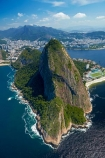 aerial;aerial-image;aerial-images;aerial-photo;aerial-photograph;aerial-photographs;aerial-photography;aerial-photos;aerial-view;aerial-views;aerials;beach;beaches;bornhart;bornharts;Botafogo;Brasil;Brazil;coast;coastal;coastline;coastlines;Fora-Beach;Latin-America;outcrop;Pao-de-Acucar;Praia-de-Fora;Praia-de-Fora-Beach;Praia-Vermelha;Pão-de-Açúcar;Red-Beach;Rio;Rio-de-Janeiro;rock-outcrop;sea;seas;shore;shoreline;shorelines;shores;South-America;Sth-America;Sugar-Loaf;Sugar-Loaf-Mountain;Sugarloaf;Sugarloaf-Mountain;tourism;tourist-attraction;tourist-attractions;travel;UN-world-heritage-area;UN-world-heritage-site;UNESCO-World-Heritage-area;UNESCO-World-Heritage-Site;united-nations-world-heritage-area;united-nations-world-heritage-site;water;world-heritage;world-heritage-area;world-heritage-areas;World-Heritage-Park;World-Heritage-site;World-Heritage-Sites