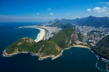 aerial;aerial-image;aerial-images;aerial-photo;aerial-photograph;aerial-photographs;aerial-photography;aerial-photos;aerial-view;aerial-views;aerials;beach;beaches;Brasil;Brazil;coast;coastal;coastline;coastlines;Copacabana;Copacabana-Beach;Latin-America;Praia-Vermelha;Red-Beach;Rio;Rio-de-Janeiro;sea;seas;shore;shoreline;shorelines;shores;South-America;Sth-America;UN-world-heritage-area;UN-world-heritage-site;UNESCO-World-Heritage-area;UNESCO-World-Heritage-Site;united-nations-world-heritage-area;united-nations-world-heritage-site;Urca;water;world-heritage;world-heritage-area;world-heritage-areas;World-Heritage-Park;World-Heritage-site;World-Heritage-Sites
