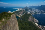 aerial;aerial-image;aerial-images;aerial-photo;aerial-photograph;aerial-photographs;aerial-photography;aerial-photos;aerial-view;aerial-views;aerials;Atlantic-Ocean;bornhart;bornharts;Botafogo;Brasil;Brazil;cable-car-station;coast;coastal;coastline;coastlines;Latin-America;outcrop;Pao-de-Acucar;Praia-Vermelha;Pão-de-Açúcar;Red-Beach;Rio;Rio-de-Janeiro;rock-outcrop;sea;seas;shore;shoreline;shorelines;shores;South-America;Sth-America;Sugar-Loaf;Sugar-Loaf-Mountain;Sugarloaf;Sugarloaf-Mountain;tourism;tourist-attraction;tourist-attractions;travel;UN-world-heritage-area;UN-world-heritage-site;UNESCO-World-Heritage-area;UNESCO-World-Heritage-Site;united-nations-world-heritage-area;united-nations-world-heritage-site;water;world-heritage;world-heritage-area;world-heritage-areas;World-Heritage-Park;World-Heritage-site;World-Heritage-Sites