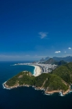 aerial;aerial-image;aerial-images;aerial-photo;aerial-photograph;aerial-photographs;aerial-photography;aerial-photos;aerial-view;aerial-views;aerials;Brasil;Brazil;coast;coastal;coastline;coastlines;Copacabana;Copacabana-Beach;Latin-America;Leme-Mountain;Morro-do-Leme;Rio;Rio-de-Janeiro;sea;seas;shore;shoreline;shorelines;shores;South-America;Sth-America;UN-world-heritage-area;UN-world-heritage-site;UNESCO-World-Heritage-area;UNESCO-World-Heritage-Site;united-nations-world-heritage-area;united-nations-world-heritage-site;water;world-heritage;world-heritage-area;world-heritage-areas;World-Heritage-Park;World-Heritage-site;World-Heritage-Sites