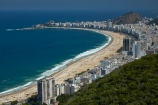 aerial;aerial-image;aerial-images;aerial-photo;aerial-photograph;aerial-photographs;aerial-photography;aerial-photos;aerial-view;aerial-views;aerials;Brasil;Brazil;coast;coastal;coastline;coastlines;Copacabana;Copacabana-Beach;Latin-America;Rio;Rio-de-Janeiro;sea;seas;shore;shoreline;shorelines;shores;South-America;Sth-America;water