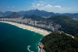 aerial;aerial-image;aerial-images;aerial-photo;aerial-photograph;aerial-photographs;aerial-photography;aerial-photos;aerial-view;aerial-views;aerials;Atlantic-Ocean;beach;beaches;Brasil;Brazil;coast;coastal;coastline;coastlines;Copacabana;Copacabana-Beach;favela;favelas;informal-housing;informal-settlement;Latin-America;Leme;Leme-Beach;ocean;oceans;poor;poverty;Rio;Rio-de-Janeiro;sand;sandy;sea;seas;shack;shacks;shanty;shanty-town;shanty-towns;shantytown;shantytowns;shore;shoreline;shorelines;shores;slum;slums;South-America;Sth-America;water