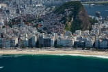 aerial;aerial-image;aerial-images;aerial-photo;aerial-photograph;aerial-photographs;aerial-photography;aerial-photos;aerial-view;aerial-views;aerials;apartment;apartments;Atlantic-Ocean;beach;beaches;Brasil;Brazil;Cantagalo;Cantagalo-Favela;cities;city;coast;coastal;coastline;coastlines;condo;condominium;condominiums;condos;Copacabana;Copacabana-Beach;Copacabana-Favela;favela;Favela-Cantagalo;favelas;informal-housing;informal-settlement;Latin-America;ocean;oceans;poor;poverty;residential;residential-apartment;residential-apartments;residential-building;residential-buildings;Rio;Rio-de-Janeiro;sand;sandy;sea;seas;shack;shacks;shanty;shanty-town;shanty-towns;shantytown;shantytowns;shore;shoreline;shorelines;shores;slum;slums;South-America;Sth-America;water