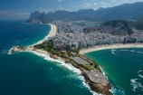 aerial;aerial-image;aerial-images;aerial-photo;aerial-photograph;aerial-photographs;aerial-photography;aerial-photos;aerial-view;aerial-views;aerials;apartment;apartments;Arpoador;Atlantic-Ocean;beach;beaches;Brasil;Brazil;Cantagalo;Cantagalo-Favela;cities;city;coast;coastal;coastline;coastlines;condo;condominium;condominiums;condos;Copacabana;Copacabana-Beach;Copacabana-Favela;favela;Favela-Cantagalo;favelas;fort;Fort-Copacabana;Fort-de-Copacabana;forts;informal-housing;informal-settlement;Ipanema;Ipanema-Beach;Latin-America;ocean;oceans;Pedra-do-Arpoador;point;Ponta-do-Arpoador;poor;poverty;residential;residential-apartment;residential-apartments;residential-building;residential-buildings;Rio;Rio-de-Janeiro;sand;sandy;sea;seas;shack;shacks;shanty;shanty-town;shanty-towns;shantytown;shantytowns;shore;shoreline;shorelines;shores;slum;slums;South-America;Sth-America;water