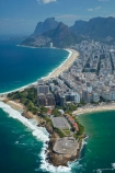 aerial;aerial-image;aerial-images;aerial-photo;aerial-photograph;aerial-photographs;aerial-photography;aerial-photos;aerial-view;aerial-views;aerials;apartment;apartments;Arpoador;Atlantic-Ocean;beach;beaches;Brasil;Brazil;Cantagalo;Cantagalo-Favela;cities;city;coast;coastal;coastline;coastlines;condo;condominium;condominiums;condos;Copacabana;Copacabana-Beach;Copacabana-Favela;Favela-Cantagalo;fort;Fort-Copacabana;Fort-de-Copacabana;forts;Girl-from-Ipanema-Park;Ipanema;Ipanema-Beach;Latin-America;ocean;oceans;Parque-Garota-de-Ipanema;Pedra-do-Arpoador;point;residential;residential-apartment;residential-apartments;residential-building;residential-buildings;Rio;Rio-de-Janeiro;sand;sandy;sea;seas;shore;shoreline;shorelines;shores;South-America;Sth-America;water