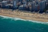 aerial;aerial-image;aerial-images;aerial-photo;aerial-photograph;aerial-photographs;aerial-photography;aerial-photos;aerial-view;aerial-views;aerials;apartment;apartments;Atlantic-Ocean;beach;beach-umbrellas;beaches;Brasil;Brazil;Brazilians;cities;city;coast;coastal;coastline;coastlines;condo;condominium;condominiums;condos;Ipanema;Ipanema-Beach;Latin-America;ocean;oceans;people;residential;residential-apartment;residential-apartments;residential-building;residential-buildings;Rio;Rio-de-Janeiro;sand;sandy;sea;seas;shore;shoreline;shorelines;shores;South-America;Sth-America;sun-umbrellas;water