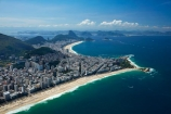 aerial;aerial-image;aerial-images;aerial-photo;aerial-photograph;aerial-photographs;aerial-photography;aerial-photos;aerial-view;aerial-views;aerials;apartment;apartments;Arpoador;Arpoador-Beach;Atlantic-Ocean;beach;beaches;Brasil;Brazil;Cantagalo;Cantagalo-Favela;cities;city;coast;coastal;coastline;coastlines;condo;condominium;condominiums;condos;Copacabana;Copacabana-Beach;Copacabana-Favela;Favela-Cantagalo;Ipanema;Ipanema-Beach;Latin-America;ocean;oceans;Pedra-do-Arpoador;point;Ponta-do-Arpoador;residential;residential-apartment;residential-apartments;residential-building;residential-buildings;Rio;Rio-de-Janeiro;sand;sandy;sea;seas;shore;shoreline;shorelines;shores;South-America;Sth-America;tourism;travel;water
