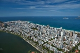 accommodation;aerial;aerial-image;aerial-images;aerial-photo;aerial-photograph;aerial-photographs;aerial-photography;aerial-photos;aerial-view;aerial-views;aerials;apartment;apartments;Atlantic-Ocean;Brasil;Brazil;cities;city;cityscape;cityscapes;condo;condominium;condominiums;condos;holiday;holiday-accommodation;Holidays;Ipanema;Lagoa;Lagoa-Rodrigo-de-Freitas;lagoon;lagoons;lake;lakes;Latin-America;residential;residential-apartment;residential-apartments;residential-building;residential-buildings;Rio;Rio-de-Janeiro;Rodrigo-de-Freitas-Lagoon;South-America;South-Zone;Sth-America;Zona-Sul