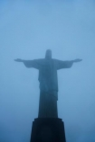 7-wonders-of-the-world;attractions;bad-weather;Brasil;Brazil;Brazilian;Brazilian-icon;Brazilian-landmarks;Christ-Statue;Christ-Statues;cloud;clouds;Corcovado;Corcovado-Mountain;fog;foggy;fogs;giant-statue;giant-statues;gray;grey;Hunchback;Hunchback-Mountain;icon;icons;Jesus-Christ;Jesus-Statue;Jesus-Statues;landmark;landmarks;Latin-America;mist;mists;misty;New-7-wonders-of-the-world;New-seven-wonders-of-the-world;pouring-rain;rain;raining;Rio;Rio-de-Janeiro;seven-wonders-of-the-world;South-America;statue;statues;Sth-America;tourist-attraction;tourist-attractions;travel;weather;wet;wet-weather