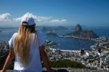 Baía-de-Guanabara;Botafogo-Beach;Brasil;Brazil;coast;coastal;coastline;coastlines;Enseada-de-Botafogo;female;females;girl;girls;Guanabara-Bay;Latin-America;M.R;model-release;model-released;MR;Pao-de-Acucar;Praia-do-Botafogo;Pão-de-Açúcar;Rio;Rio-de-Janeiro;sea;seas;shore;shoreline;shorelines;shores;South-America;Sth-America;Sugar-Loaf;Sugar-Loaf-Mountain;Sugarloaf;Sugarloaf-Mountain;tourism;tourist;tourist-attraction;tourist-attractions;tourists;travel;water;woman;women