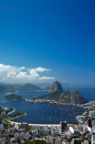 Atlantic-Ocean;Baía-de-Guanabara;bornhart;bornharts;Botafogo;Botafogo-Bay;Botafogo-Beach;Botafogo-Cove;Brasil;Brazil;coast;coastal;coastline;coastlines;Enseada-de-Botafogo;Guanabara-Bay;Latin-America;outcrop;Pao-de-Acucar;Praia-do-Botafogo;Pão-de-Açúcar;Rio;Rio-de-Janeiro;rock-outcrop;sea;seas;shore;shoreline;shorelines;shores;South-America;Sth-America;Sugar-Loaf;Sugar-Loaf-Mountain;Sugarloaf;Sugarloaf-Mountain;tourism;tourist-attraction;tourist-attractions;travel;UN-world-heritage-area;UN-world-heritage-site;UNESCO-World-Heritage-area;UNESCO-World-Heritage-Site;united-nations-world-heritage-area;united-nations-world-heritage-site;water;world-heritage;world-heritage-area;world-heritage-areas;World-Heritage-Park;World-Heritage-site;World-Heritage-Sites