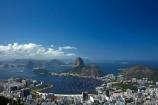Atlantic-Ocean;Baía-de-Guanabara;Botafogo;Botafogo-Bay;Botafogo-Beach;Botafogo-Cove;Brasil;Brazil;coast;coastal;coastline;coastlines;Enseada-de-Botafogo;Guanabara-Bay;Latin-America;Pao-de-Acucar;Praia-do-Botafogo;Pão-de-Açúcar;Rio;Rio-de-Janeiro;sea;seas;shore;shoreline;shorelines;shores;South-America;Sth-America;Sugar-Loaf;Sugar-Loaf-Mountain;Sugarloaf;Sugarloaf-Mountain;tourism;tourist-attraction;tourist-attractions;travel;water
