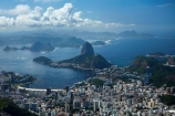 accommodation;apartment;apartments;Atlantic-Ocean;Baía-de-Guanabara;Botafogo;Botafogo-Bay;Botafogo-Beach;Botafogo-Cove;Brasil;Brazil;cities;city;cityscape;cityscapes;coast;coastal;coastline;coastlines;condo;condominium;condominiums;condos;Enseada-de-Botafogo;Guanabara-Bay;holiday;holiday-accommodation;Holidays;Latin-America;Pao-de-Acucar;Praia-do-Botafogo;Pão-de-Açúcar;residential;residential-apartment;residential-apartments;residential-building;residential-buildings;Rio;Rio-de-Janeiro;sea;seas;shore;shoreline;shorelines;shores;South-America;Sth-America;Sugar-Loaf;Sugar-Loaf-Mountain;Sugarloaf;Sugarloaf-Mountain;tourism;tourist-attraction;tourist-attractions;travel;water