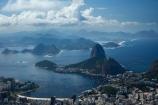 Atlantic-Ocean;Baía-de-Guanabara;Botafogo;Botafogo-Bay;Botafogo-Beach;Botafogo-Cove;Brasil;Brazil;coast;coastal;coastline;coastlines;Enseada-de-Botafogo;Guanabara-Bay;Latin-America;Pao-de-Acucar;Praia-do-Botafogo;Pão-de-Açúcar;Rio;Rio-de-Janeiro;sea;seas;shore;shoreline;shorelines;shores;South-America;Sth-America;Sugar-Loaf;Sugar-Loaf-Mountain;Sugarloaf;Sugarloaf-Mountain;tourism;tourist-attraction;tourist-attractions;travel;UN-world-heritage-area;UN-world-heritage-site;UNESCO-World-Heritage-area;UNESCO-World-Heritage-Site;united-nations-world-heritage-area;united-nations-world-heritage-site;water;world-heritage;world-heritage-area;world-heritage-areas;World-Heritage-Park;World-Heritage-site;World-Heritage-Sites
