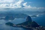 Baía-de-Guanabara;Botafogo;Botafogo-Bay;Botafogo-Cove;Brasil;Brazil;coast;coastal;coastline;coastlines;Enseada-de-Botafogo;Guanabara-Bay;Latin-America;Pao-de-Acucar;Pão-de-Açúcar;Rio;Rio-de-Janeiro;sea;seas;shore;shoreline;shorelines;shores;South-America;Sth-America;Sugar-Loaf;Sugar-Loaf-Mountain;Sugarloaf;Sugarloaf-Mountain;tourism;tourist-attraction;tourist-attractions;travel;UN-world-heritage-area;UN-world-heritage-site;UNESCO-World-Heritage-area;UNESCO-World-Heritage-Site;united-nations-world-heritage-area;united-nations-world-heritage-site;water;world-heritage;world-heritage-area;world-heritage-areas;World-Heritage-Park;World-Heritage-site;World-Heritage-Sites