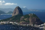bornhart;bornharts;Botafogo;Botafogo-Bay;Botafogo-Cove;Brasil;Brazil;coast;coastal;coastline;coastlines;Enseada-de-Botafogo;Latin-America;outcrop;Pao-de-Acucar;Pão-de-Açúcar;Rio;Rio-de-Janeiro;rock-outcrop;sea;seas;shore;shoreline;shorelines;shores;South-America;Sth-America;Sugar-Loaf;Sugar-Loaf-Mountain;Sugarloaf;Sugarloaf-Mountain;tourism;tourist-attraction;tourist-attractions;travel;water