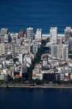 accommodation;apartment;apartments;Brasil;Brazil;cities;city;cityscape;cityscapes;condo;condominium;condominiums;condos;holiday;holiday-accommodation;Holidays;Lagoa;Lagoa-Rodrigo-de-Freitas;lagoon;lagoons;Latin-America;residential;residential-apartment;residential-apartments;residential-building;residential-buildings;Rio;Rio-de-Janeiro;Rodrigo-de-Freitas-Lagoon;South-America;South-Zone;Sth-America;Zona-Sul