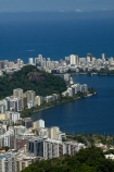 accommodation;apartment;apartments;Atlantic-Ocean;Brasil;Brazil;cities;city;cityscape;cityscapes;condo;condominium;condominiums;condos;holiday;holiday-accommodation;Holidays;Ipanema;Lagoa;Lagoa-Rodrigo-de-Freitas;lagoon;lagoons;lake;lakes;Latin-America;residential;residential-apartment;residential-apartments;residential-building;residential-buildings;Rio;Rio-de-Janeiro;Rodrigo-de-Freitas-Lagoon;South-America;South-Zone;Sth-America;Zona-Sul