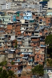 accommodation;apartment;apartments;Botafogo;Brasil;Brazil;cities;city;cityscape;cityscapes;condo;condominium;condominiums;condos;favela;favelas;Flamengo;holiday;holiday-accommodation;Holidays;housing;informal-housing;informal-settlement;Latin-America;poor;poverty;residential;residential-apartment;residential-apartments;residential-building;residential-buildings;residential-housing;Rio;Rio-de-Janeiro;shack;shacks;shanty;shanty-town;shanty-towns;shantytown;shantytowns;slum;slums;South-America;Sth-America