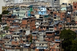 Brasil;Brazil;favela;favelas;Flamengo;housing;informal-housing;informal-settlement;Latin-America;poor;poverty;residential-housing;Rio;Rio-de-Janeiro;shack;shacks;shanty;shanty-town;shanty-towns;shantytown;shantytowns;slum;slums;South-America;Sth-America