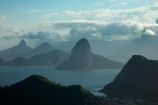 7-wonders-of-the-world;attractions;Baía-de-Guanabara;bornhart;bornharts;Brasil;Brazil;Brazilian;Brazilian-icon;Brazilian-landmarks;Christ-Statue;Christ-Statues;Christ-the-Redeemer;City-Park;cloud;clouds;cloudy;Corcovado;Corcovado-Mountain;Cristo-Redentor;giant-statue;giant-statues;Guanabara-Bay;Hunchback;Hunchback-Mountain;icon;icons;Jesus-Christ;Jesus-Statue;Jesus-Statues;landmark;landmarks;Latin-America;mist;mists;misty;New-7-wonders-of-the-world;New-seven-wonders-of-the-world;Niteroi;Niteroi-City-Park;Niteroi-Parque-Da-Cidade;Niterói;Niterói-City-Park;Niterói-Parque-Da-Cidade;outcrop;Pao-de-Acucar;Parque-Da-Cidade;Parque-Da-Cidade-de-Niteroi;Parque-Da-Cidade-de-Niterói;Pão-de-Açúcar;Rio;Rio-de-Janeiro;rock-outcrop;seven-wonders-of-the-world;South-America;statue;statues;Sth-America;Sugar-Loaf;Sugar-Loaf-Mountain;Sugarloaf;Sugarloaf-Mountain;tourism;tourist-attraction;tourist-attractions;travel;UN-world-heritage-area;UN-world-heritage-site;UNESCO-World-Heritage-area;UNESCO-World-Heritage-Site;united-nations-world-heritage-area;united-nations-world-heritage-site;world-heritage;world-heritage-area;world-heritage-areas;World-Heritage-Park;World-Heritage-site;World-Heritage-Sites