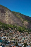 bornhart;bornharts;Brasil;Brazil;communities;community;Dois-Irmãos;favela;favelas;home;homes;house;houses;housing;informal-housing;informal-settlement;Latin-America;Morro-Dois-Irmaos;Morro-Dois-Irmãos;neighborhood;neighborhoods;neighbourhood;neighbourhoods;outcrop;poor;poverty;real-estate;residences;residential;residential-housing;Rio;Rio-de-Janeiro;Rocinha-favela;rock-outcrop;shack;shacks;shanty;shanty-town;shanty-towns;shantytown;shantytowns;slum;slums;South-America;Sth-America;street;streets;suburb;suburban;suburbia;suburbs