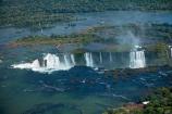 aerial;aerial-image;aerial-images;aerial-photo;aerial-photograph;aerial-photographs;aerial-photography;aerial-photos;aerial-view;aerial-views;aerials;Argentina;border;borders;Brasil;Brazil;cascade;cascades;Cataratas-del-Iguazú;Devils-Throat;Devils-Throat-Circuit;Devils-Throat-Walkway;fall;falls;Garganta-del-Diablo;Garganta-do-Diabo;Iguacu-Falls;Iguacu-National-Park;Iguacu-River;Iguassu-Falls;Iguassu-National-Park;Iguazu-Falls;Iguazu-National-Park;Iguazu-River;Iguazú-Falls;Iguazú-National-Park;Iguaçu-Falls;Iguaçu-National-Park;Latin-America;Misiones;Misiones-Province;mist;mists;misty;national-park;national-parks;natural;nature;Parana;Parana-State;Paraná;Paraná-State;scene;scenic;South-America;spray;Sth-America;The-Devils-Throat;The-Iguazu-Falls;tourism;travel;UN-world-heritage-area;UN-world-heritage-site;UNESCO-World-Heritage-area;UNESCO-World-Heritage-Site;united-nations-world-heritage-area;united-nations-world-heritage-site;walkway;walkways;water;water-fall;water-falls;waterfall;waterfalls;wet;world-heritage;world-heritage-area;world-heritage-areas;World-Heritage-Park;World-Heritage-site;World-Heritage-Sites