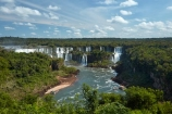 adventure-tourism;Argentina;boat;boats;border;borders;Brasil;Brazil;cascade;cascades;Cataratas-del-Iguazú;fall;falls;I.R.B.;Iguacu-Falls;Iguacu-National-Park;Iguacu-River;Iguassu-Falls;Iguassu-National-Park;Iguazu-Falls;Iguazu-National-Park;Iguazu-River;Iguazú-Falls;Iguazú-National-Park;Iguaçu-Falls;Iguaçu-National-Park;IRB;Isla-San-Martin;Latin-America;Misiones;Misiones-Province;national-park;national-parks;natural;nature;Parana;Parana-State;Paraná;Paraná-State;pleasure-boat;pleasure-boats;pleasure-craft;power-boat;power-boats;San-Martin-Island;scene;scenic;South-America;speed-boat;speed-boats;Sth-America;The-Iguazu-Falls;tour-boat;tour-boats;tourism;tourist-boat;tourist-boats;travel;UN-world-heritage-area;UN-world-heritage-site;UNESCO-World-Heritage-area;UNESCO-World-Heritage-Site;united-nations-world-heritage-area;united-nations-world-heritage-site;water;water-craft;water-fall;water-falls;waterfall;waterfalls;wet;world-heritage;world-heritage-area;world-heritage-areas;World-Heritage-Park;World-Heritage-site;World-Heritage-Sites;Zodiac