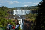 Argentina;border;borders;Brasil;Brazil;cascade;cascades;Cataratas-del-Iguazú;fall;falls;Iguacu-Falls;Iguacu-National-Park;Iguacu-River;Iguassu-Falls;Iguassu-National-Park;Iguazu-Falls;Iguazu-National-Park;Iguazu-River;Iguazú-Falls;Iguazú-National-Park;Iguaçu-Falls;Iguaçu-National-Park;Latin-America;Misiones;Misiones-Province;national-park;national-parks;natural;nature;Parana;Parana-State;Paraná;Paraná-State;people;platform;platforms;Salto-Rivadavia;Salto-Tres-Musqueteros;scene;scenic;South-America;Sth-America;The-Iguazu-Falls;tourism;tourist;tourists;travel;UN-world-heritage-area;UN-world-heritage-site;UNESCO-World-Heritage-area;UNESCO-World-Heritage-Site;united-nations-world-heritage-area;united-nations-world-heritage-site;viewing-platform;viewing-platforms;walkway;walkways;water;water-fall;water-falls;waterfall;waterfalls;wet;world-heritage;world-heritage-area;world-heritage-areas;World-Heritage-Park;World-Heritage-site;World-Heritage-Sites