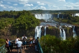 Argentina;border;borders;Brasil;Brazil;cascade;cascades;Cataratas-del-Iguazú;Devils-Throat;Devils-Throat;fall;falls;Garganta-do-Diabo;Gargantua-del-Diablo;Iguacu-Falls;Iguacu-National-Park;Iguacu-River;Iguassu-Falls;Iguassu-National-Park;Iguazu-Falls;Iguazu-National-Park;Iguazu-River;Iguazú-Falls;Iguazú-National-Park;Iguaçu-Falls;Iguaçu-National-Park;Latin-America;Misiones;Misiones-Province;mist;mists;misty;national-park;national-parks;natural;nature;Parana;Parana-State;Paraná;Paraná-State;people;platform;platforms;Salto-Rivadavia;Salto-Tres-Musqueteros;scene;scenic;South-America;spray;Sth-America;The-Iguazu-Falls;tourism;tourist;tourists;travel;UN-world-heritage-area;UN-world-heritage-site;UNESCO-World-Heritage-area;UNESCO-World-Heritage-Site;united-nations-world-heritage-area;united-nations-world-heritage-site;viewing-platform;viewing-platforms;walkway;walkways;water;water-fall;water-falls;waterfall;waterfalls;wet;world-heritage;world-heritage-area;world-heritage-areas;World-Heritage-Park;World-Heritage-site;World-Heritage-Sites