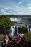 Argentina;border;borders;Brasil;Brazil;cascade;cascades;Cataratas-del-Iguazú;Devils-Throat;Devils-Throat;fall;falls;Garganta-do-Diabo;Gargantua-del-Diablo;Iguacu-Falls;Iguacu-National-Park;Iguacu-River;Iguassu-Falls;Iguassu-National-Park;Iguazu-Falls;Iguazu-National-Park;Iguazu-River;Iguazú-Falls;Iguazú-National-Park;Iguaçu-Falls;Iguaçu-National-Park;Latin-America;Misiones;Misiones-Province;mist;mists;misty;national-park;national-parks;natural;nature;Parana;Parana-State;Paraná;Paraná-State;people;platform;platforms;Salto-Rivadavia;Salto-Tres-Musqueteros;scene;scenic;South-America;spray;Sth-America;The-Iguazu-Falls;tourism;tourist;tourists;travel;UN-world-heritage-area;UN-world-heritage-site;UNESCO-World-Heritage-area;UNESCO-World-Heritage-Site;united-nations-world-heritage-area;united-nations-world-heritage-site;viewing-platform;viewing-platforms;walkway;walkways;water;water-fall;water-falls;waterfall;waterfalls;wet;world-heritage;world-heritage-area;world-heritage-areas;World-Heritage-Park;World-Heritage-site;World-Heritage-Sites