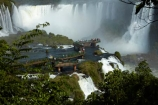 Argentina;border;borders;Brasil;Brazil;cascade;cascades;Cataratas-del-Iguazú;Devils-Throat;Devils-Throat;fall;falls;Garganta-do-Diabo;Gargantua-del-Diablo;Iguacu-Falls;Iguacu-National-Park;Iguacu-River;Iguassu-Falls;Iguassu-National-Park;Iguazu-Falls;Iguazu-National-Park;Iguazu-River;Iguazú-Falls;Iguazú-National-Park;Iguaçu-Falls;Iguaçu-National-Park;Latin-America;Misiones;Misiones-Province;mist;mists;misty;national-park;national-parks;natural;nature;Parana;Parana-State;Paraná;Paraná-State;people;platform;platforms;scene;scenic;South-America;spray;Sth-America;The-Iguazu-Falls;tourism;tourist;tourists;travel;UN-world-heritage-area;UN-world-heritage-site;UNESCO-World-Heritage-area;UNESCO-World-Heritage-Site;united-nations-world-heritage-area;united-nations-world-heritage-site;viewing-platform;viewing-platforms;walkway;walkways;water;water-fall;water-falls;waterfall;waterfalls;wet;world-heritage;world-heritage-area;world-heritage-areas;World-Heritage-Park;World-Heritage-site;World-Heritage-Sites