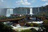 Argentina;border;borders;Brasil;Brazil;cascade;cascades;Cataratas-del-Iguazú;fall;falls;Iguacu-Falls;Iguacu-National-Park;Iguacu-River;Iguassu-Falls;Iguassu-National-Park;Iguazu-Falls;Iguazu-National-Park;Iguazu-River;Iguazú-Falls;Iguazú-National-Park;Iguaçu-Falls;Iguaçu-National-Park;Latin-America;Misiones;Misiones-Province;national-park;national-parks;natural;nature;Parana;Parana-State;Paraná;Paraná-State;people;platform;platforms;scene;scenic;South-America;Sth-America;The-Iguazu-Falls;tourism;tourist;tourists;travel;UN-world-heritage-area;UN-world-heritage-site;UNESCO-World-Heritage-area;UNESCO-World-Heritage-Site;united-nations-world-heritage-area;united-nations-world-heritage-site;viewing-platform;viewing-platforms;walkway;walkways;water;water-fall;water-falls;waterfall;waterfalls;wet;world-heritage;world-heritage-area;world-heritage-areas;World-Heritage-Park;World-Heritage-site;World-Heritage-Sites