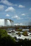 Argentina;border;borders;Brasil;Brazil;cascade;cascades;Cataratas-del-Iguazú;Devils-Throat;Devils-Throat;fall;falls;Garganta-do-Diabo;Gargantua-del-Diablo;Iguacu-Falls;Iguacu-National-Park;Iguacu-River;Iguassu-Falls;Iguassu-National-Park;Iguazu-Falls;Iguazu-National-Park;Iguazu-River;Iguazú-Falls;Iguazú-National-Park;Iguaçu-Falls;Iguaçu-National-Park;Latin-America;Misiones;Misiones-Province;national-park;national-parks;natural;nature;Parana;Parana-State;Paraná;Paraná-State;people;platform;platforms;scene;scenic;South-America;Sth-America;The-Iguazu-Falls;tourism;tourist;tourists;travel;UN-world-heritage-area;UN-world-heritage-site;UNESCO-World-Heritage-area;UNESCO-World-Heritage-Site;united-nations-world-heritage-area;united-nations-world-heritage-site;viewing-platform;viewing-platforms;walkway;walkways;water;water-fall;water-falls;waterfall;waterfalls;wet;world-heritage;world-heritage-area;world-heritage-areas;World-Heritage-Park;World-Heritage-site;World-Heritage-Sites