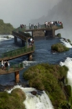 Argentina;border;borders;Brasil;Brazil;cascade;cascades;Cataratas-del-Iguazú;Devils-Throat;Devils-Throat;fall;falls;Garganta-do-Diabo;Gargantua-del-Diablo;Iguacu-Falls;Iguacu-National-Park;Iguacu-River;Iguassu-Falls;Iguassu-National-Park;Iguazu-Falls;Iguazu-National-Park;Iguazu-River;Iguazú-Falls;Iguazú-National-Park;Iguaçu-Falls;Iguaçu-National-Park;Latin-America;Misiones;Misiones-Province;mist;mists;misty;national-park;national-parks;natural;nature;Parana;Parana-State;Paraná;Paraná-State;people;platform;platforms;scene;scenic;South-America;spray;Sth-America;The-Iguazu-Falls;tourism;tourist;tourists;travel;UN-world-heritage-area;UN-world-heritage-site;UNESCO-World-Heritage-area;UNESCO-World-Heritage-Site;united-nations-world-heritage-area;united-nations-world-heritage-site;viewing-platform;viewing-platforms;walkway;walkways;water;water-fall;water-falls;waterfall;waterfalls;wet;world-heritage;world-heritage-area;world-heritage-areas;World-Heritage-Park;World-Heritage-site;World-Heritage-Sites