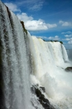 Argentina;border;borders;Brasil;Brazil;cascade;cascades;Cataratas-del-Iguazú;fall;falls;Iguacu-Falls;Iguacu-National-Park;Iguacu-River;Iguassu-Falls;Iguassu-National-Park;Iguazu-Falls;Iguazu-National-Park;Iguazu-River;Iguazú-Falls;Iguazú-National-Park;Iguaçu-Falls;Iguaçu-National-Park;Latin-America;Misiones;Misiones-Province;national-park;national-parks;natural;nature;Parana;Parana-State;Paraná;Paraná-State;Salto-Floriano;scene;scenic;South-America;Sth-America;The-Iguazu-Falls;tourism;travel;UN-world-heritage-area;UN-world-heritage-site;UNESCO-World-Heritage-area;UNESCO-World-Heritage-Site;united-nations-world-heritage-area;united-nations-world-heritage-site;water;water-fall;water-falls;waterfall;waterfalls;wet;world-heritage;world-heritage-area;world-heritage-areas;World-Heritage-Park;World-Heritage-site;World-Heritage-Sites