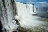 Argentina;border;borders;Brasil;Brazil;cascade;cascades;Cataratas-del-Iguazú;fall;falls;Iguacu-Falls;Iguacu-National-Park;Iguacu-River;Iguassu-Falls;Iguassu-National-Park;Iguazu-Falls;Iguazu-National-Park;Iguazu-River;Iguazú-Falls;Iguazú-National-Park;Iguaçu-Falls;Iguaçu-National-Park;Latin-America;Misiones;Misiones-Province;national-park;national-parks;natural;nature;Parana;Parana-State;Paraná;Paraná-State;people;platform;platforms;Salto-Floriano;scene;scenic;South-America;Sth-America;The-Iguazu-Falls;tourism;tourist;tourists;travel;UN-world-heritage-area;UN-world-heritage-site;UNESCO-World-Heritage-area;UNESCO-World-Heritage-Site;united-nations-world-heritage-area;united-nations-world-heritage-site;viewing-platform;viewing-platforms;walkway;walkways;water;water-fall;water-falls;waterfall;waterfalls;wet;world-heritage;world-heritage-area;world-heritage-areas;World-Heritage-Park;World-Heritage-site;World-Heritage-Sites